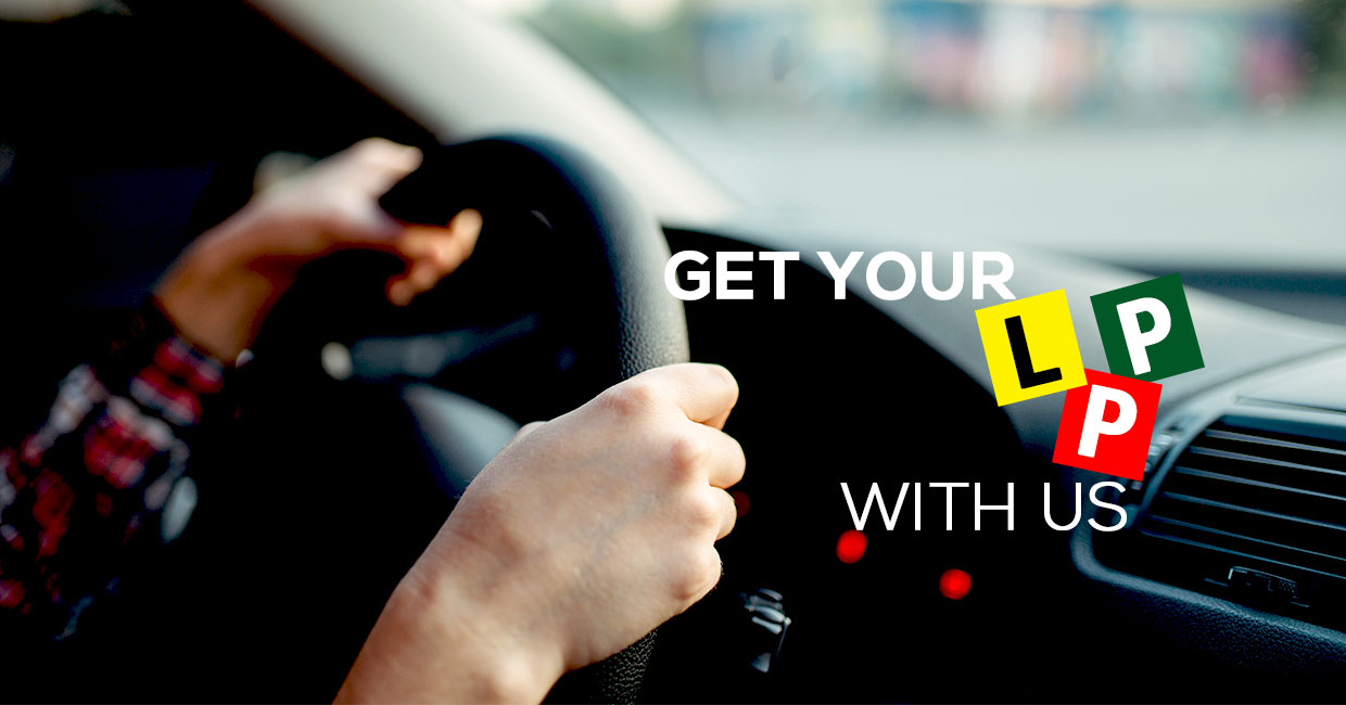 Iyoka Driving Instructor | Driving Learners
