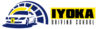 Iyoka Driving School in Melbourne | Driving Instructor | Driving Learners